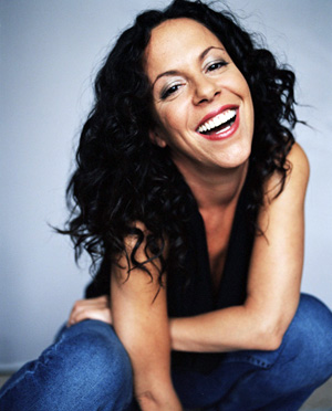 Bebel-Gilberto3