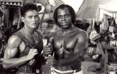 mark_dacascos_and_amen_santo